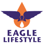 Eagle Lifestyle Water Filters